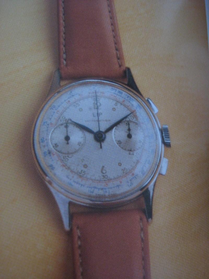 Que valent les montres lip? Img_4814