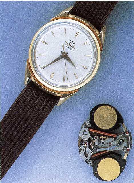 Que valent les montres lip? Lip_2p10