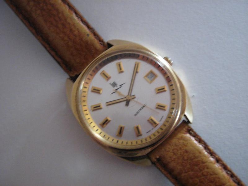 Que valent les montres lip? Lip_ge10