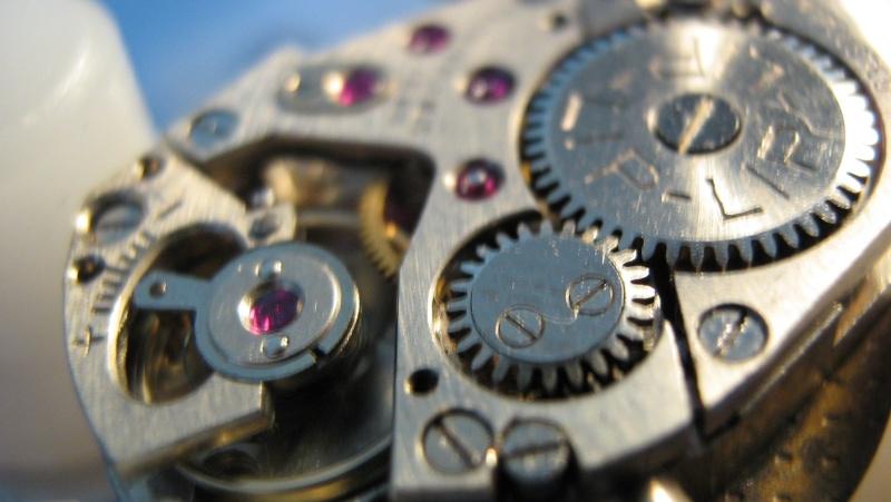 Que valent les montres lip? Lip_t111