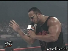 the rock is cooking Rocky_10