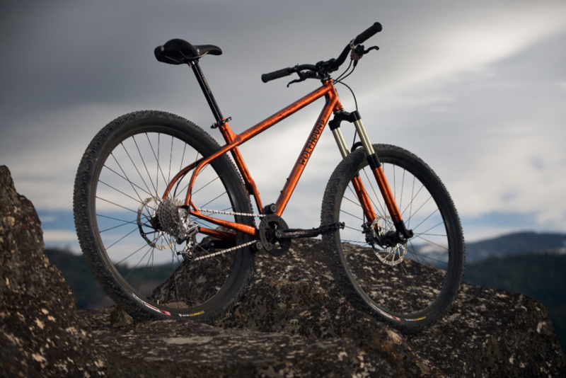 Wolfhound Cycles Bagsha10