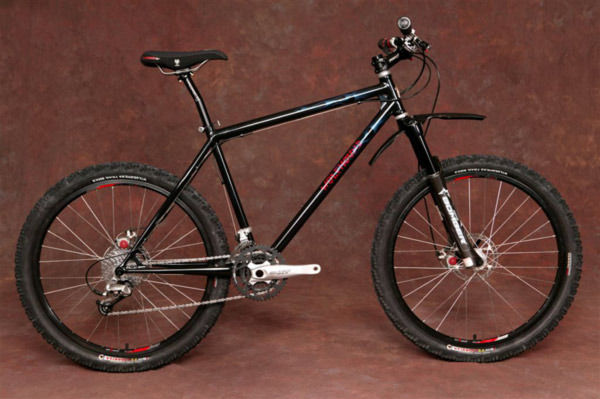 Wolfhound Cycles Frblue10