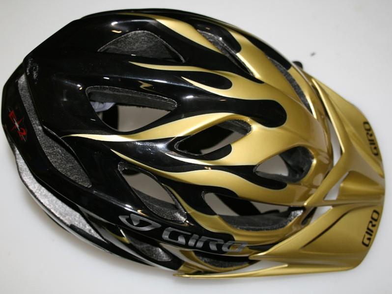 GIRO Giroe211