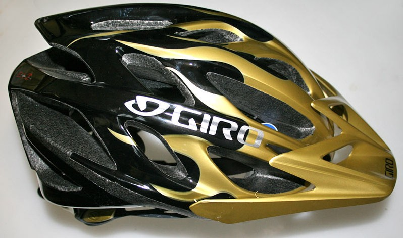 GIRO Giroe213