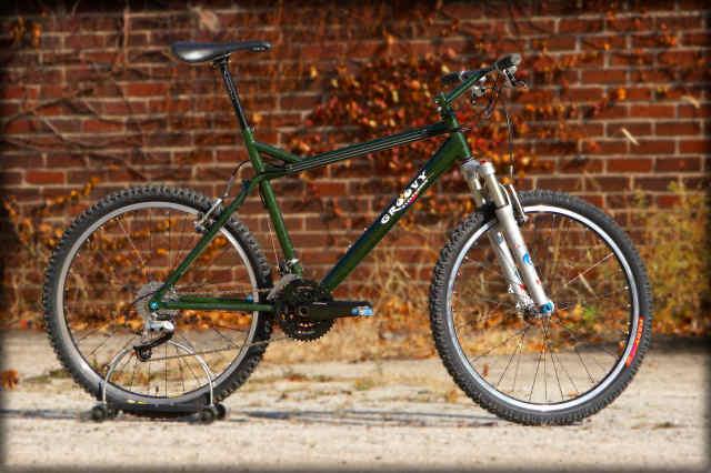 Groovy cycleworks Img_3411