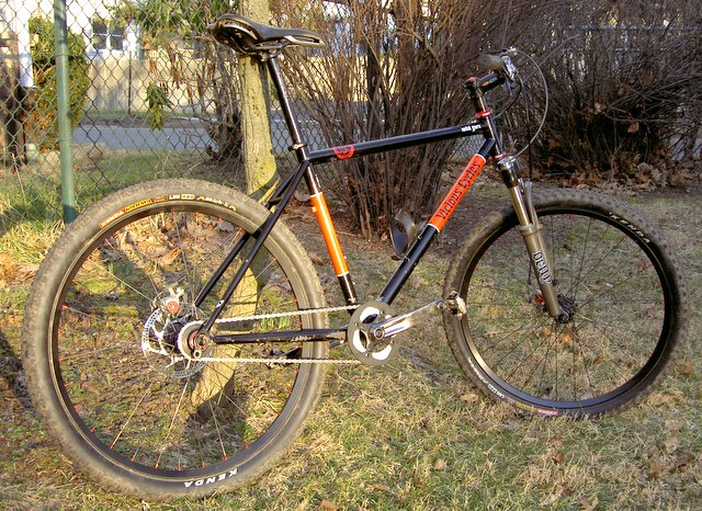 Vicious cycles Viciou11