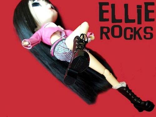 PULLIP Uncanricky — сентябрь 2007 - Страница 6 Ellier10
