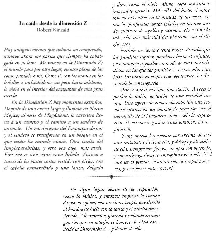 Novelas (fragmentos) Los_pu12