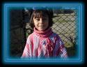 أطفال تل زيارات 15801610