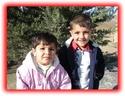 أطفال تل زيارات 15871610