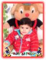أطفال تل زيارات 16011510