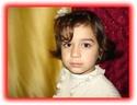 أطفال تل زيارات 16061510