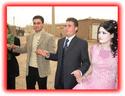 خطوبة ( محمد و أفين ) 22210