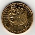 Musée Carnavalet (75003) 1a04210