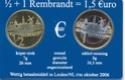 Médailles diverses Leyden10