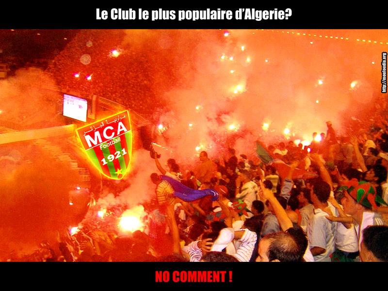 صور روعة للجمهور الجزائري الشقيق Mca58010
