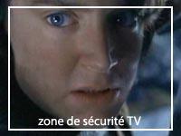 vidéo: Le cadrage - (composition) 2 Tv-saf10