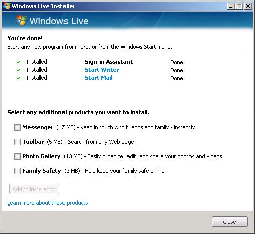 Viết Blog dễ hơn với Windows Live Writer Image_11