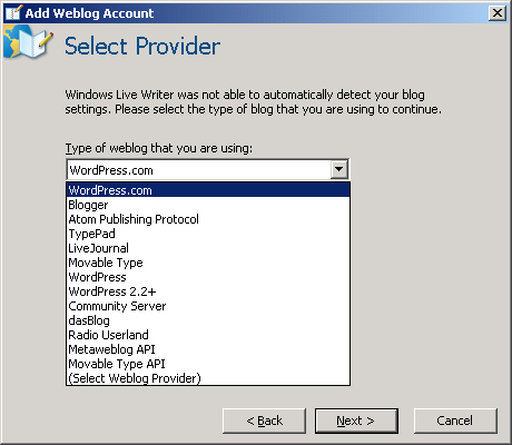 Viết Blog dễ hơn với Windows Live Writer Image_12