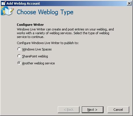 Viết Blog dễ hơn với Windows Live Writer Image_13