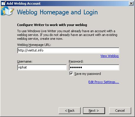 Viết Blog dễ hơn với Windows Live Writer Image_14