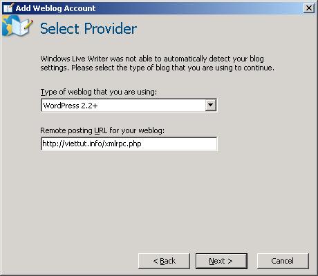 Viết Blog dễ hơn với Windows Live Writer Image_15