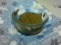 Mousse au chocolat Imgp4710