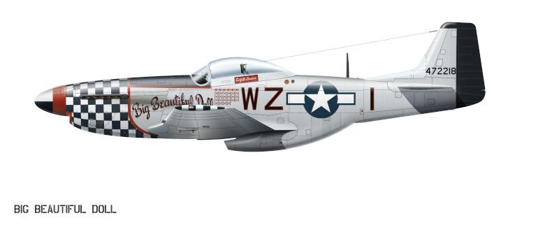 P-51: Je ne voulais pas. Je n'ai pas fait exprès... P_51_l10