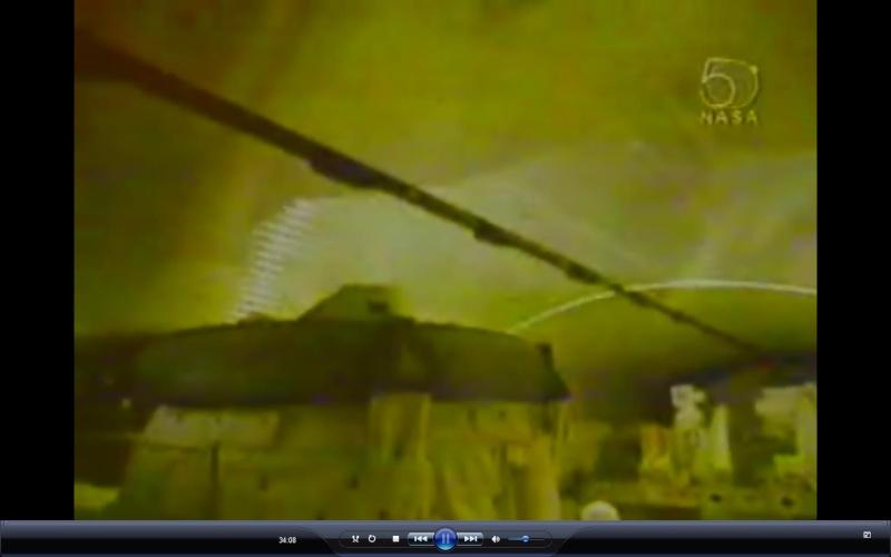 [STS122/ISS-1E] Déroulement de la mission Soute_10