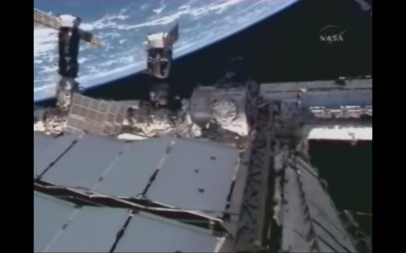 [STS122/ISS-1E] Déroulement de la mission - Page 6 Viewof10