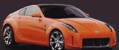 2009 - [Nissan] 370 Z - Page 4 1110