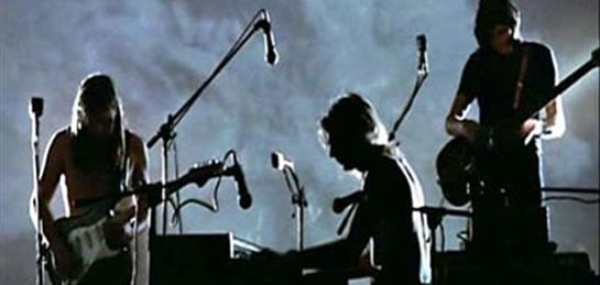 Pink Floyd Floyd10