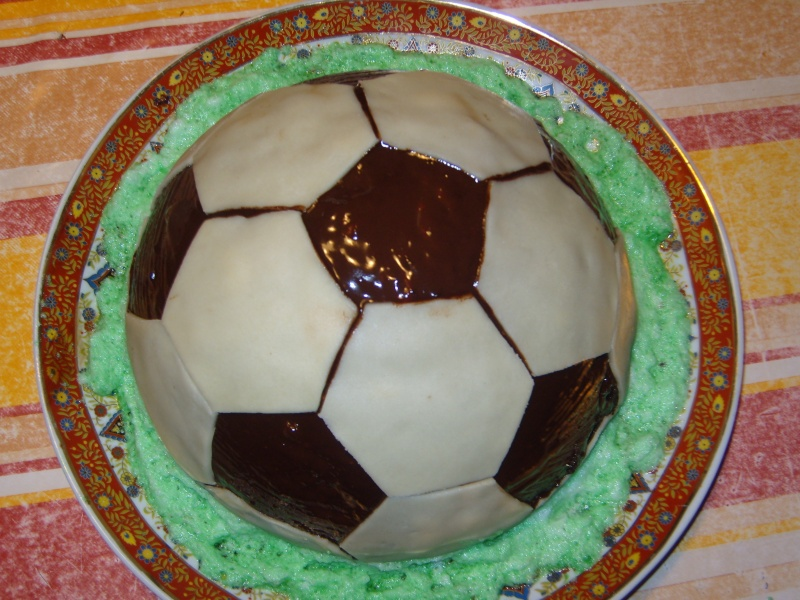 ballon de foot Fevrie11