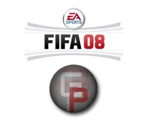 Fifa 08 Grapics Patch (New) Gp0810
