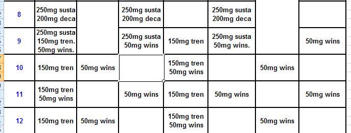 Ciclo para un tio de 100kg Ciclo_11
