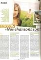 Cocoon - Presse Phosph10