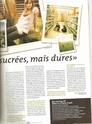 Cocoon - Presse Sans_t10