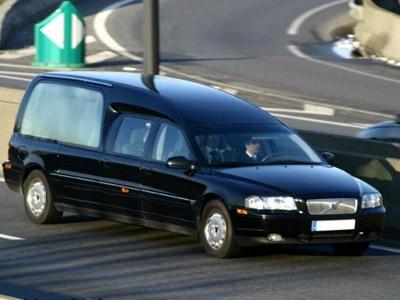 BELLE VOLVO V70 R ET S60 R Corbil10