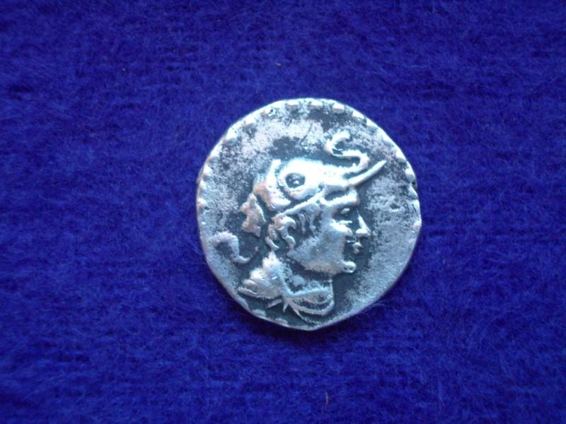 SIN IDENTIFICAR - Monedas griegas (Reproducciones y Falsas) Imgp2510