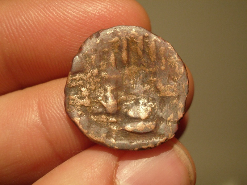 SIN IDENTIFICAR - Monedas griegas (Reproducciones y Falsas) Imgp2612