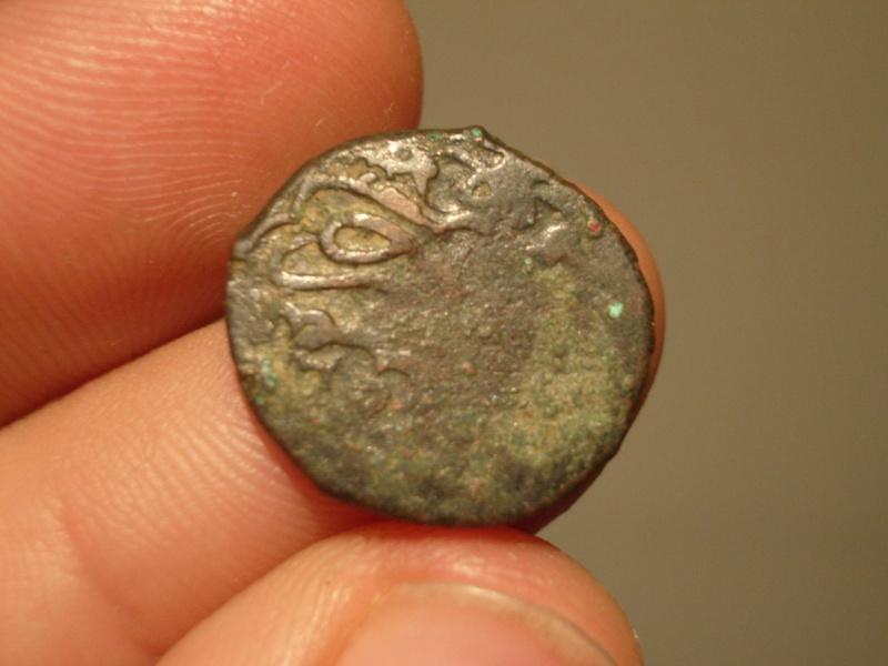 SIN IDENTIFICAR - Monedas griegas (Reproducciones y Falsas) Imgp2613