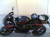 mi tzr 08072011