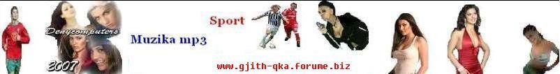 www.gjith-qka.forumotion.com
