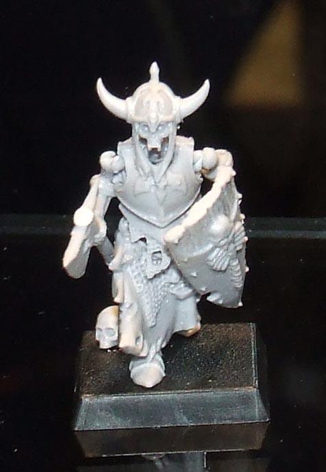 Miniaturas de Condes Vampiros (Buenisimo) 86068810