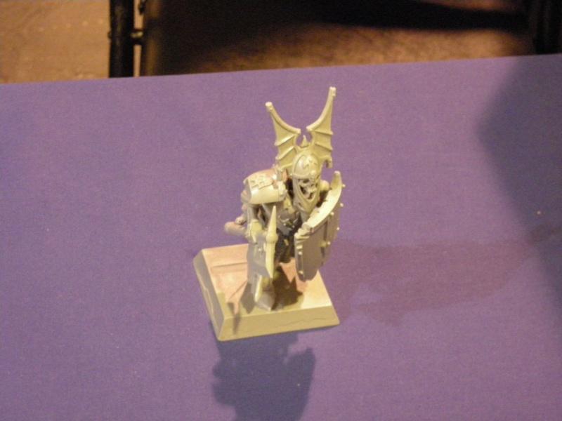 Miniaturas de Condes Vampiros (Buenisimo) Gd070610