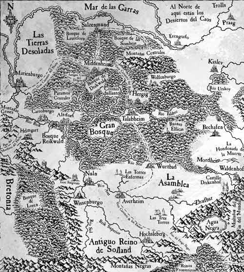 Mapas del Mundo de Warhammer Mapa_i10