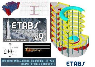 ETAPS V.9 Et110