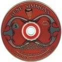 Gene Simmons Cover_18
