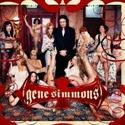 Gene Simmons Cover_20